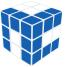 Программное обеспечение «ПетроИнфоКомплекс»